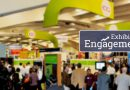 How we help exhibitor increase engagement before start of exhibition