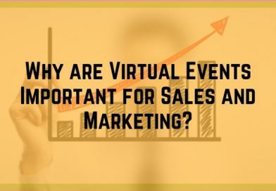 Virtual Events 2021