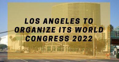 ITS World Congress 2022
